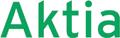 www.aktia.fi