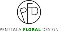 www.penttalafloral.fi