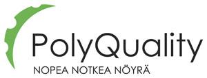 www.polyquality.fi