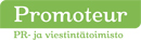 www.promoteur.fi