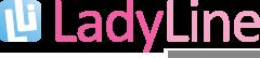 www.ladyline.fi/fi/toimipisteet/espoo-tapiola/