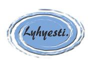 www.lyhyesti.fi/