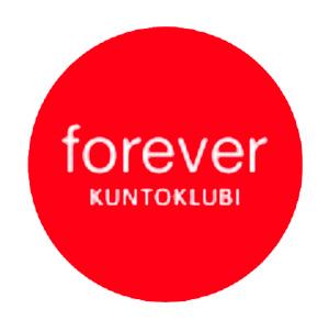 http://www.foreverclub.fi/
