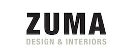 http://www.zuma.fi/